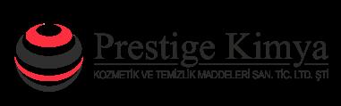 Prestige Kimya